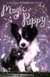 Muddy Paws #2 (Magic Puppy) - Sue Bentley