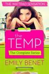 The Temp - Emily Benet
