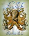 Lullaby - Rebecca Salas