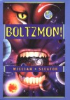 Boltzmon! - William Sleator