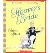 Hoover's Bride - David Small