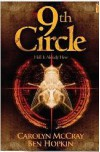 9th Circle - Carolyn McCray,  Ben Hopkin