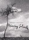 Missing Soluch: A Novel - Mahmoud Dowlatabadi, Kamran Rastegar