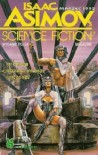 Isaac Asimov's science fiction Marzec 1992 - Isaac Asimov, Robert Silverberg, Orson Scott Card, Pat Cadigan