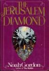 The Jerusalem Diamond - Noah Gordon