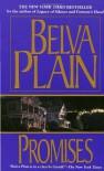 Promises - Belva Plain
