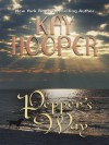 Pepper's Way (Loveswept, #62) - Kay Hooper