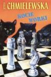 Kocie worki - Joanna Chmielewska