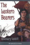 The Lantern Bearers - Rosemary Sutcliff