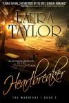 Heartbreaker - Laura Taylor