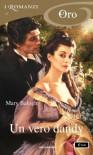 Un vero dandy (I Romanzi Oro) (Italian Edition) - Mary Balogh