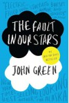 (The Fault in Our Stars) By Green, John (Author) Hardcover on (01 , 2012) -  John Green