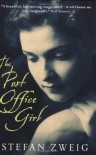 Post Office Girl - Stefan Zweig