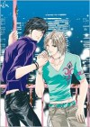 Yellow 2:  Episode 3 - Makoto Tateno
