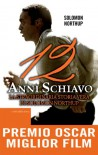 12 anni schiavo (eNewton Narrativa) - Solomon Northup
