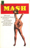 Mash - Richard Hooker, Gretl Friedmann