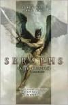 Seraphs (Rogue Mage Series #2) - Faith Hunter