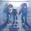 Footprints on the Moon - Mark Haddon, Christian Birmingham