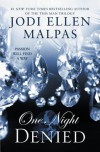 One Night: Denied - Jodi Ellen Malpas