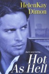 Hot As Hell - HelenKay Dimon