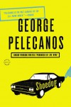Shoedog - George P. Pelecanos