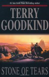 Stone of Tears (Sword of Truth, Book 2) - Terry Goodkind