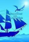 Azure Seas & Dragon Isles - Tygati,  Megan Derr