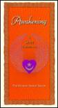 Awakening: A Sufi Experience - Hazrat Inayat Khan, Vilayat Inayat Khan