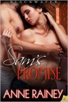 Sam's Promise  - Anne Rainey