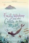 Castle in the Mist - Liz Kessler