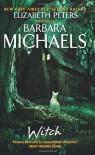Witch - Barbara Michaels, Barbara Michaels