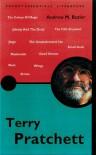 Terry Pratchett - Andrew M. Butler