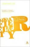 Like a Fiery Elephant: The Story of B.S. Johnson - Jonathan Coe