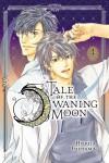 Tale of the Waning Moon, Vol. 4 - Hyouta Fujiyama