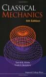 Classical Mechanics (5th Edition) - 'Tom W B Kibble',  'Frank H Berkshire'