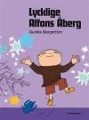 Lycklige Alfons Åberg - Gunilla Bergström