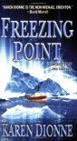 Freezing Point - Karen Dionne