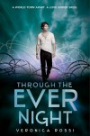 Through the Ever Night (Under the Never Sky, #2) - Veronica Rossi