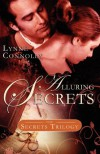 Alluring Secrets - Lynne Connolly