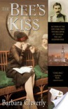 The Bee's Kiss - Barbara Cleverly