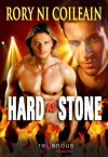 Hard As Stone - Rory Ni Coileain