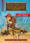Zadziwiający Maurycy i jego edukowane gryzonie - Piotr W. Cholewa, Terry Pratchett