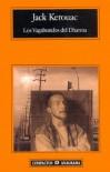 Los Vagabundos del Dharma - Jack Kerouac