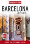 Barcelona - APA Publications Services