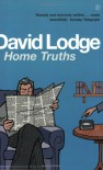 Home Truths - David Lodge