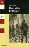 Une Ville Flottante (French Edition) - Jules Verne