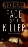 Face of a Killer - Robin Burcell