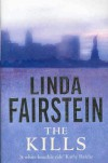The Kills  - Linda Fairstein