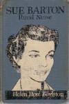 Sue Barton, Rural Nurse - H.D. Boylston