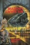 Shadows Of The White Sun - Raymond Harris